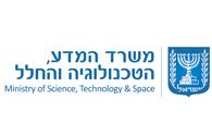 משרד המדע, הטכנולוגיה והחלל