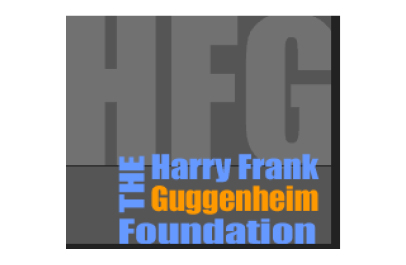 The Harry Frank Foundation