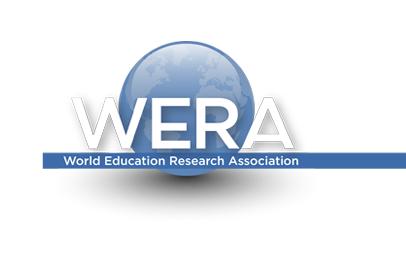 קרן Wera