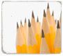 טיפול באמנות כאמצעי להבנת התלמיד מתקדמים