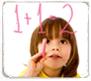 הכשרת גננות לגילאי לידה עד ארבע במגזר הפרטי