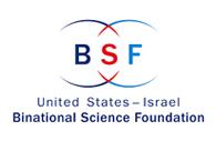 """כיתוב: הקרן הדו-לאומית למדע (ארה""""ב-ישראל)"""
