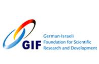 הקרן הדו-לאומית למחקר (גרמניה-ישראל)