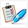 המכללה האקדמית אחוה -המרכז לקידום ההוראה וההערכה האקדמית