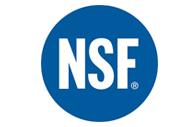 """הקרן הלאומית למדע (ארה""""ב NSF)"""