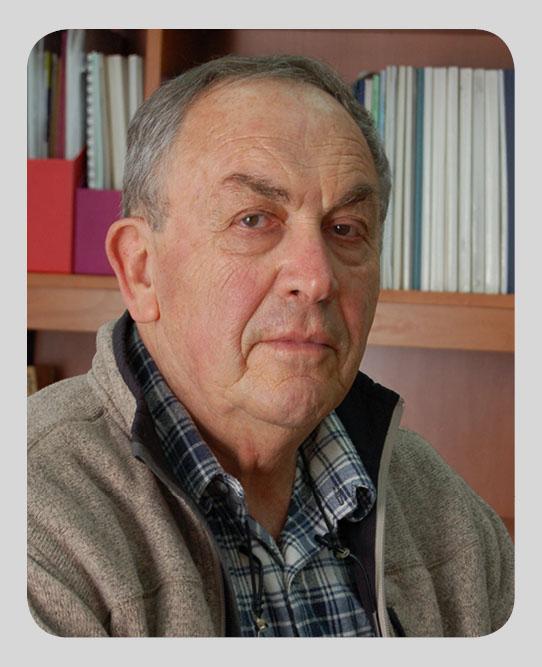 פרופ' צבי פריאל