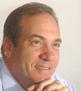 הרב יחיאל אקשטיין – נשיא הקרן לידידות