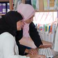 קידום הסטודנט מהחברה הערבית - דיקן הסטודנטים