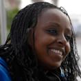 סיוע לעולים ויוצאי אתיופיה - דיקן הסטודנטים