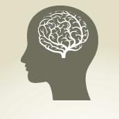 המכללה האקדמית אחוה - סמינר מחלקתי בפסיכולוגיה: שילוב בין זהויות בחברה הישראלית