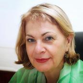 פרופ' שוש ארד