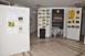 המכללה האקדמית אחוה -תערוכה ופרוייקט
