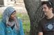המכללה האקדמית אחוה  - פרוייקט מרכז פרס לשלום