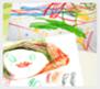 זיהוי מצוקות באמצעות ציורים
