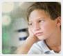 פסיכולוגיה של גיל הנעורים