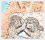 ספר שמואל