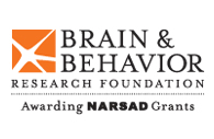 The Brain & Behavior Research Foundation