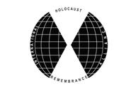 INTERNATIONAL HOLOCAUST REMEMBRANCE ALLIANCE כתובת URL: