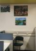 תערוכה של חנה פורמבה5