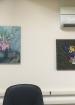תערוכה של חנה פורמבה6