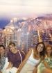 אירוע במכללה האקדמית אחוה-חברות המשלחת בסיאטל