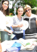 אירוע במכללה האקדמית אחוה-שוקח תן3