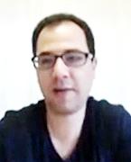 """ד""""ר אלעד אלקיים, בוגר המכללה האקדמית אחוה"""