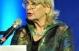 הענקת אות כבוד לנשיאת המכללה פרופ' שוש ארד