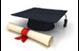 טקס הענקת תואר M.Ed - המכללה האקדמית אחוה