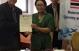 נחתם הסכם לשיתוף פעולה אקדמי עם האוניברסיטה SRRU בתאילנד