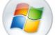 שירותי Microsoft Live בחינם לכל הסטודנטים והמרצים-אירוע