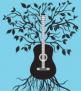 קירוב לומדים למורשת הארץ ולערכיה באמצעות שירי זמר