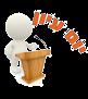סדרת הרצאות בנושא אגרוטק