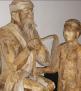 מעגלי שיח והכלה בראי המשפחה בתרבות ישראל
