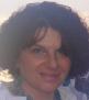חנה שטיין