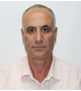 """ד""""ר סלים אבו ג'אבר"""