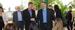 """לצפיה במידע נוסף על ביקורו של שגריר ארה""""ב בישראל מר דן שפירו במכללה האקדמית אחוה"""