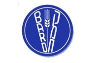 """הקרן הדו-לאומית למחקר חקלאי (ארה""""ב-ישראל)"""