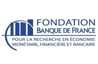 Fondation Banque de France