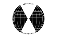 INTERNATIONAL HOLOCAUST REMEMBRANCE ALLIANCE כתובת URL: