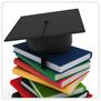 המכללה האקדמית אחוה - יחידה לקידום הלמידה לסטודנטים