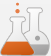 منهاج تمهيدي للقب في العلوم: علوم الحياة، والعلوم البيئية والكيمياء التطبيقية
